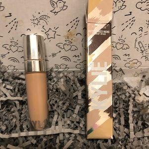 Kylie Cosmetics Concealer!